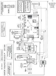 carrier heat pump models numbers heat pump wiring diagram also package ac unit wiring diagram carrier heat pump models numbers heat pump wiring diagram also package unit wiring diagram package unit wiring diagrams carrier heat pump serial number
