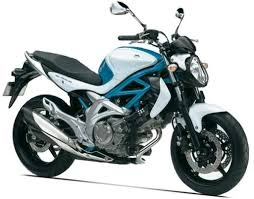 <b>Suzuki Gladius</b> Price, Specs, Review, Pics & Mileage in India