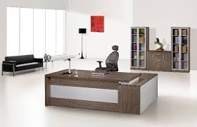 design for office table. design of office table for techieblogie e