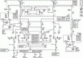 2006 gmc sierra trailer wiring diagram wiring diagram 1999 gmc sierra trailer wiring diagram image about
