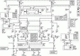 wiring diagram for 1997 chevy silverado radio wiring diagram chevy truck diagrams image about wiring diagram