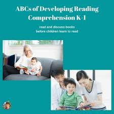 Teachers in the classroom and at home are sure to find our materials very useful. Develop Reading Comprehension Skills Ebook Free Pdf