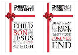 simon benham s blog christmas invites christmas invites