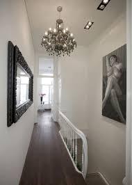 Hallway Wall Ideas Interior Decor Hallways