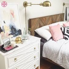 ikea bedroom furniture reviews. Best 25+ Ikea Malm Bed Ideas On Pinterest | Bed, And DIY Bedroom Furniture Reviews