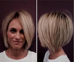 Trending Frisuren Mittellange Frisuren 2018 Die 25 Frisuren Bob