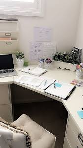 crate and barrel office furniture. Crate \u0026 Barrel Office Furniture Inspirational Desks Pottery Barn Fice Accessories Desk Set And G