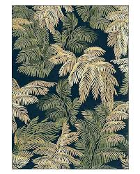 tommy bahama montauk drifter bath rug bathroom rugs a 2 piece set
