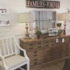 Small Picture 90 best Fixer Upper Joanna Gaines Inspiration images on