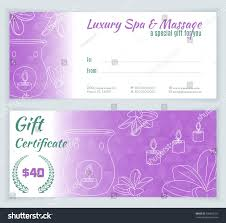 gift certificate template for a mage valid mage gift certificate template free new gift voucher of gift certificate template for a mage