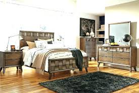 cheap bedroom design ideas. Perfect Ideas Cheap Bedroom Makeover Ideas Decorate My How To    To Cheap Bedroom Design Ideas S