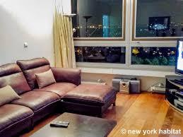2 bedroom apartments in paris for rent. paris 2 bedroom apartment - living room (pa-4304) photo 1 of 8 apartments in for rent n