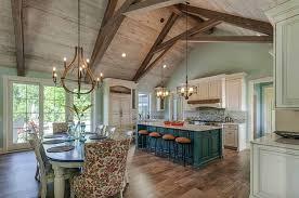 Plantation Design Plantation Style Home Offers Beautiful Coastal Inspired