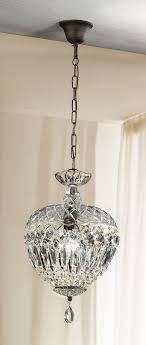 Crystal Kitchen Island Lighting Simply Crystal Pendant Lighting For Kitchen Fixtures Light Amber