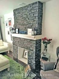 refacing a brick fireplace with stone veneer reface brick fireplace how to reface a brick fireplace refacing a brick fireplace with stone veneer