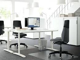 ikea office furniture planner. Ikea Desk Furniture Standing By Ergonomic Office Design  Ideas Planner . K
