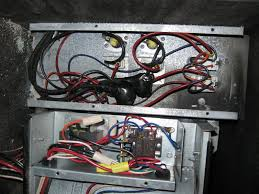 air handler internachi inspection forum electric air handler wiring diagram air handler img_1806 jpg Electric Air Handler Wiring Diagram