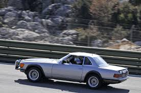1975 ZAZ 968 1 generation Sedan photos, specs and news ...