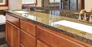find the bathroom countertop you ve always wanted