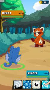 Trang web game 24h cùng game Pokemon hấp dẫn.