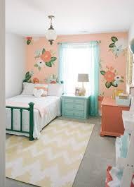 little girl room furniture. best 25 purple childrens furniture ideas on pinterest kids bedroom toddler princess room and little girl