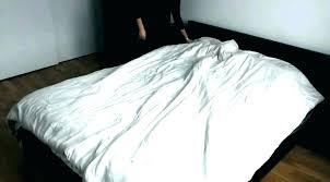 duvet insert vs comforter what is a duvet what is a duvet what is a duvet
