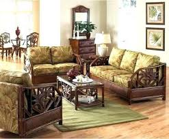 wicker furniture for sunroom.  Sunroom Related Post Inside Wicker Furniture For Sunroom U