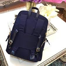 senarai harga tumi calais backpack terkini di malaysia