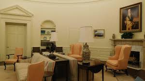 jimmy carter oval office. As The Museum Pointed Out, Carter Presidency Was Dominated By Iran Hostage Crisis, Which Only Came To A Resolution Very Moment President Jimmy Oval Office S