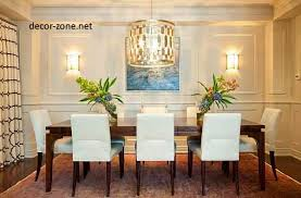 simple dining room lighting. Simple Dining Room Lighting Small R