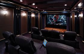 Audio Vision Houston Home Theater Classy Home Theater Design Houston