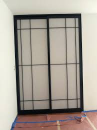 vintage mirrored closet doors home depot rated 61 from 100 by 114 users vintage mirrored closet