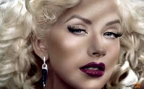 christina aguilera wallpapers 1080p bk9r5