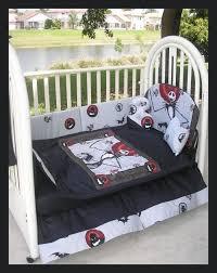 best nightmare before bed set idea baby nursery jack skellington bed