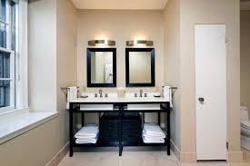 bathroom remodeling washington dc. 5 Great Reasons To Consider A Bathroom Remodel | Washington DC Remodeling Dc