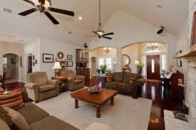 ceiling fans with lights for high ceilings designs