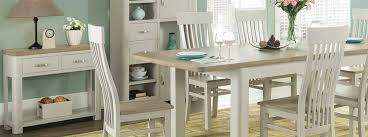 dining room furniture glasgow.  Room A Huge Array Awaits You In Our Dining Ranges From Oak Wood To High Gloss  Mention A Few If Have That Contemporary Taste We Wide Range Of  Throughout Dining Room Furniture Glasgow U