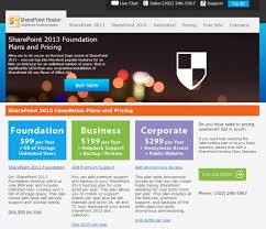 Sharepoint 2013 Site Templates How To Upgrade A Free Sharepoint 2013 Site To A Paid Plan