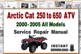 polaris trail boss wiring diagram  polaris trail boss 330 wiring diagram tractor repair wiring on 2005 polaris trail boss 330