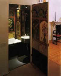 Decorate Apartment Design Best Design Inspiration