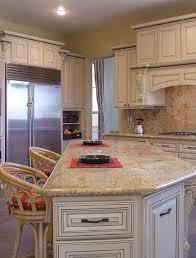 Maple Cabinets Kitchen Pictures | DESIGNER KITCHEN MAPLE CABINET GRANITE  COUNTER « KITCHEN DESIGNS