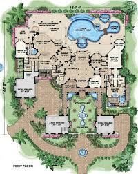 Small Picture 150 best Coastal House Plans images on Pinterest House floor