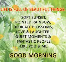 Good Morning Pics And Quotes Best of Good Morning Quotes 24 Quotes To Boost Your Morning Spirit Worth