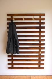 Easy Diy Coat Rack Entryway Easy Diy Coat Rack Design Ideas Coat Rack Ideas Coat 77