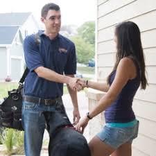 affordable plumbing and heat 10 reviews plumbing 9275 elm ct