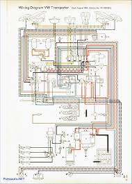 vw beetle wiring diagrams 1974 wiring harness kit car stereo 1974 vw beetle fuse box diagram at 74 Vw Bug Wiring Diagram