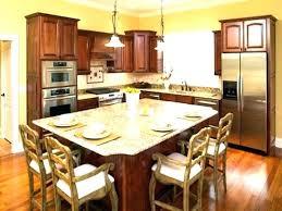 small eat in kitchen ideas eat in kitchen decorating ideas small small eat in kitchen layout
