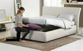 Homelook.it è una grande piattaforma per interior design in italia che facilita la ricerca dei mobili, accessori e complementi d'arredo. Letto Dallas Mondo Convenienza Letto Matrimoniale Mobili Matrimoniale