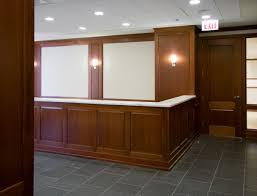 office reception area reception areas office. Drawn Office Reception Area #9 Areas