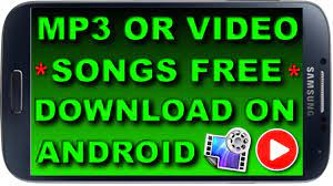 The latest music hits, high quality mp3. Download Mp3 Songs For Free In Mobile Evercatholic